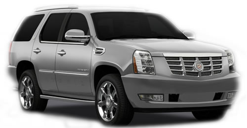 Running On Gas Battery The Escalade Hybrid Gets 20 Mpg City 21 Highway A Combined