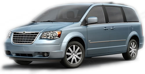 2009 chrysler town and country e85 flex fuel minivan priced under. Cars Review. Best American Auto & Cars Review