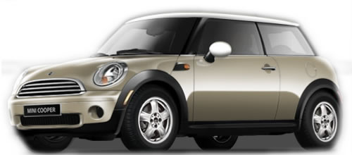 And Seating A Maximum Of 4 People With Price Starting At 18 550 Running On Premium The Cooper Gets 28 Mpg City 37 Highway Combined 32