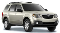 all green suvs green vehicles guide listing msrp mpg and. Black Bedroom Furniture Sets. Home Design Ideas