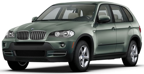 2015 bmw x5 35d mpg autos post. Black Bedroom Furniture Sets. Home Design Ideas
