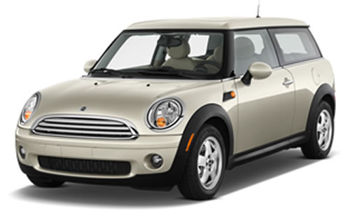 Doors And Seating A Maximum Of 4 People With Price Starting At 20 450 Running On Premium The Cooper Clubman Gets 28 Mpg City 36 Highway
