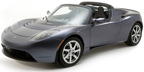 2010_Tesla-Motors_Roadster_Convertible.j