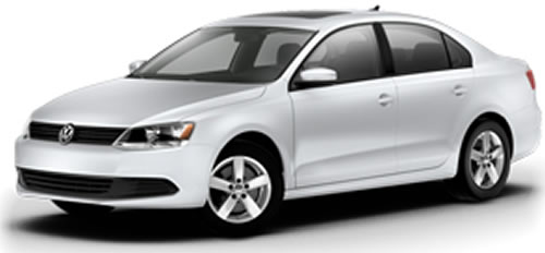 2010 volkswagen jetta tdi diesel sedan priced under 23 000. Black Bedroom Furniture Sets. Home Design Ideas