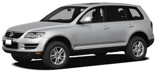 A Suv With 4 Penger Doors And Seating Maximum Of 5 People Price Starting At 44 350 Running On Sel The Touareg Tdi Gets 18 Mpg City