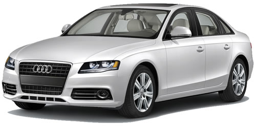 2011 audi a4 quattro high mpg sedan priced under 34 000. Black Bedroom Furniture Sets. Home Design Ideas