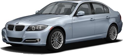 2011 bmw 335d diesel sedan priced under 45 000. Black Bedroom Furniture Sets. Home Design Ideas