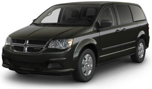 2011 dodge grand caravan e85 flex fuel minivan priced. Black Bedroom Furniture Sets. Home Design Ideas