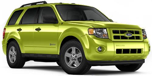 Ford Escape Crash Ratings 2017 2018 Best Cars Reviews