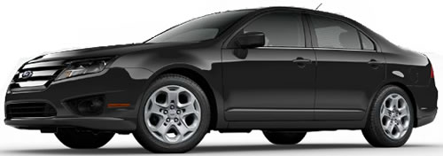 2011 ford fusion e85 flex fuel sedan priced under 25 000. Black Bedroom Furniture Sets. Home Design Ideas