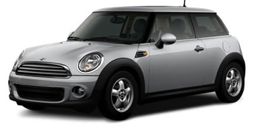 Doors And Seating A Maximum Of 4 People With Price Starting At 20 100 Running On Premium The Cooper Hardtop Gets 29 Mpg City 37 Highway