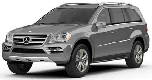 Mercedes benz suv related images start 300 weili for Mercedes benz bluetec suv