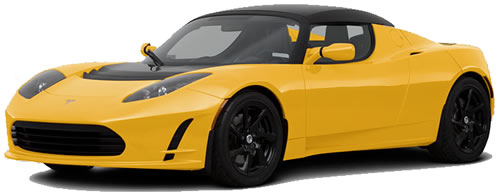 2012 tesla roadster price specifications review autos post for Tesla motors car price