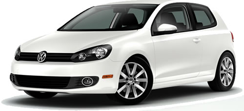 volkswagen golf tdi  door diesel  door hatchback priced
