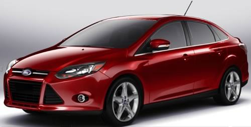 2010 ford focus specifications data fuel economy autos post. Black Bedroom Furniture Sets. Home Design Ideas