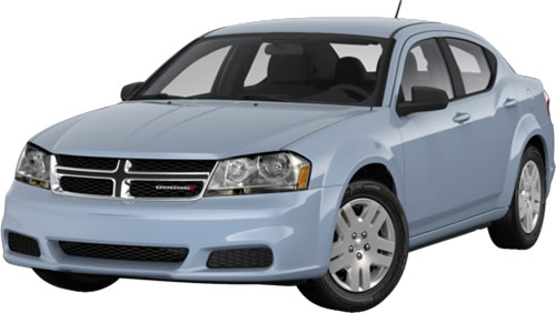 2013 dodge avenger high mpg sedan priced under 20 000. Cars Review. Best American Auto & Cars Review
