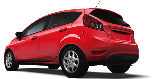 2013 ford fiesta sfe high mpg 5 door hatchback priced. Black Bedroom Furniture Sets. Home Design Ideas