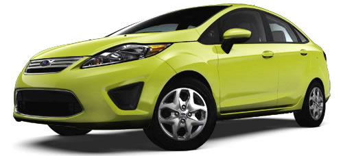 2013 ford fiesta sfe high mpg sedan priced under 16 000. Black Bedroom Furniture Sets. Home Design Ideas