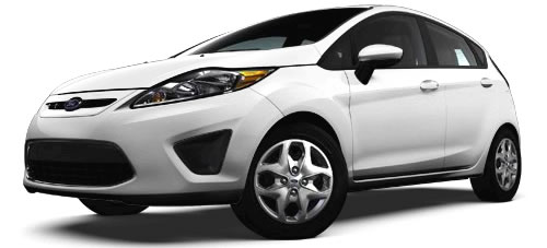 2013 ford fiesta high mpg 5 door hatchback priced under. Black Bedroom Furniture Sets. Home Design Ideas