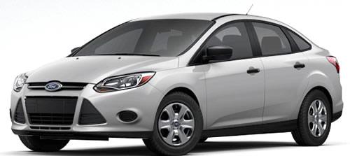 2013 ford focus high mpg sedan priced under 17 000. Black Bedroom Furniture Sets. Home Design Ideas
