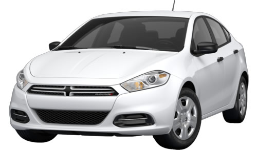 2014 dodge dart e85 flex fuel sedan priced under 16 000. Black Bedroom Furniture Sets. Home Design Ideas