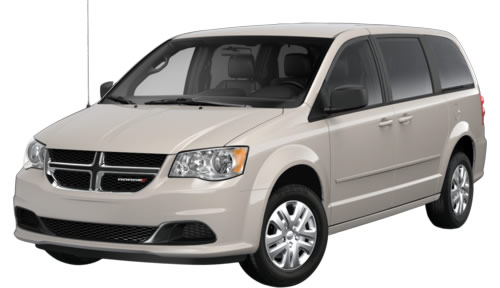 2014 dodge grand caravan e85 flex fuel minivan priced under 27 000. Black Bedroom Furniture Sets. Home Design Ideas